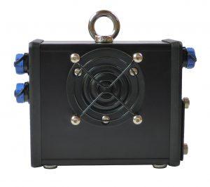 Luna Lure UMP-2 - wielozadaniowe urządzenie ultradźwiękowe