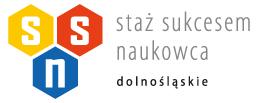 ssn_logo